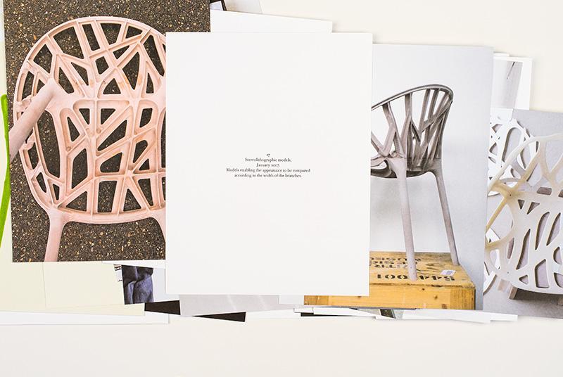 ricandmarie vegetal. Black Bedroom Furniture Sets. Home Design Ideas